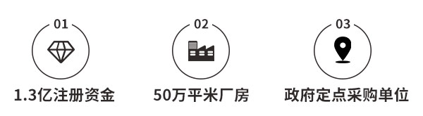 广东办公家具厂3大优势