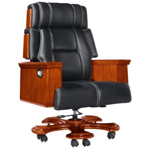 鸿业A-062班椅