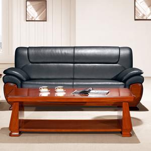 鸿业HY-S933沙发
