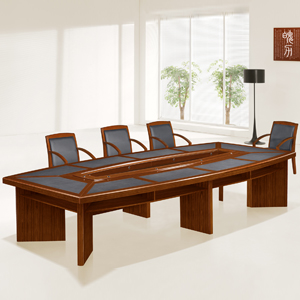 鸿业HY-A3038会议桌