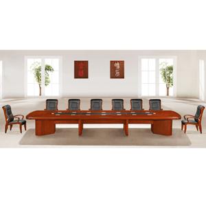 鸿业HY-A5342会议桌