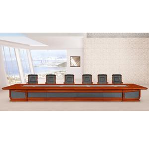 鸿业HY-A7080会议桌