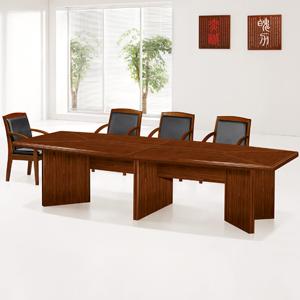鸿业HY-A8028会议桌