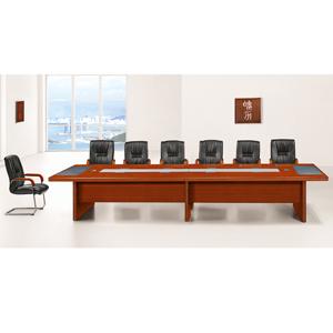 鸿业HY-A9445会议桌