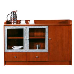 鸿业HY-503茶水柜