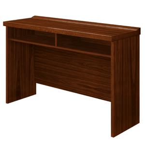 鸿业HY-A103 条桌