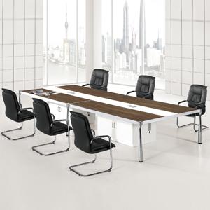 鸿业HY-H01会议桌