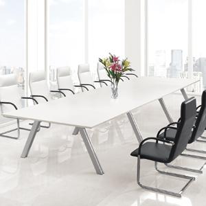 鸿业HY-H02会议桌
