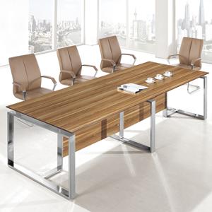 鸿业HY-H03会议桌