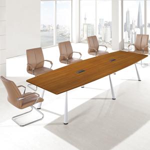 鸿业HY-H04会议桌