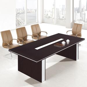 鸿业HY-H06会议桌