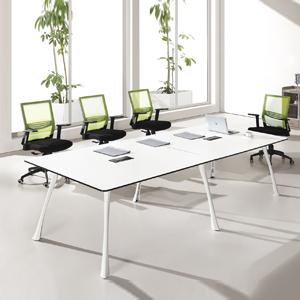 鸿业HY-H12会议桌
