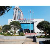 郴州市第一人民医院中心医院办公家具配套方案
